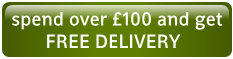 spend over £100 and get free UK delivery